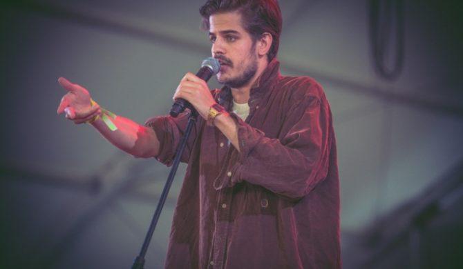 Open`erowy koncert Taco Hemingwaya w całości w sieci