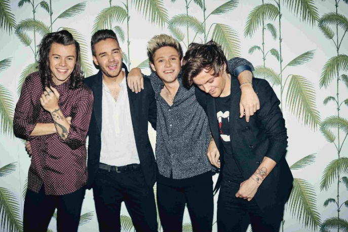 Zyan Malik opuścił One Direction, bo chciał robić prawdziwą muzykę. Grupa odpowiedziała nowym singlem