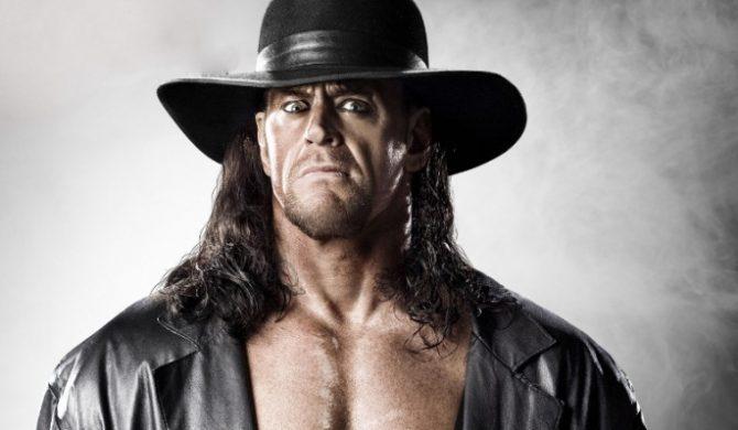 Wrestlingowa federacja wściekła na Meek Milla. Będzie pozew?