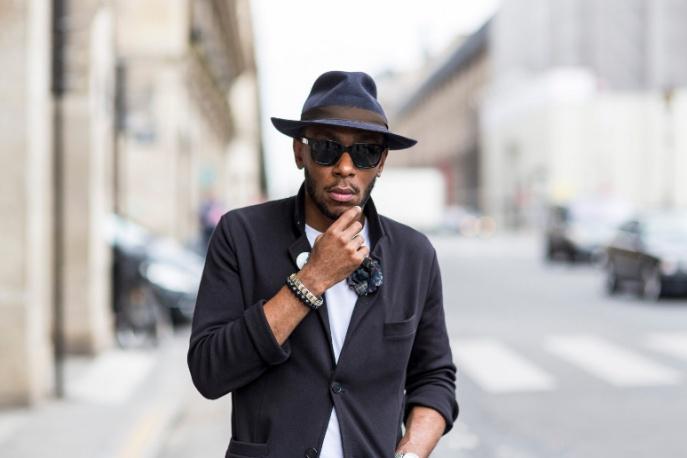 Yasiin Bey (Mos Def) gościem Kendricka Lamara