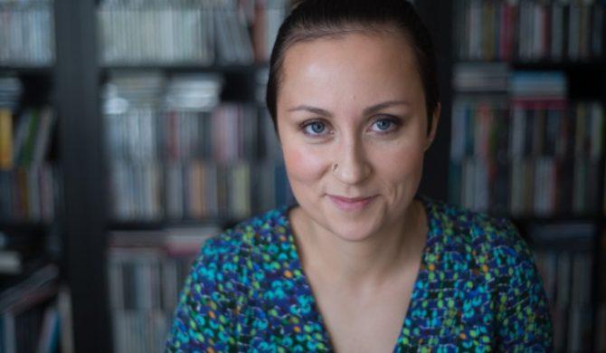 NAJGORSZE PYTANIA: Paulina Przybysz (Rita Pax)