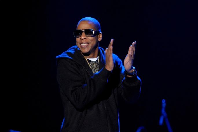 """Jay Z nagrał przed laty diss na Tupaca. """"Gdyby 2Pac go usłyszał, mielibyśmy wielki beef"""""""