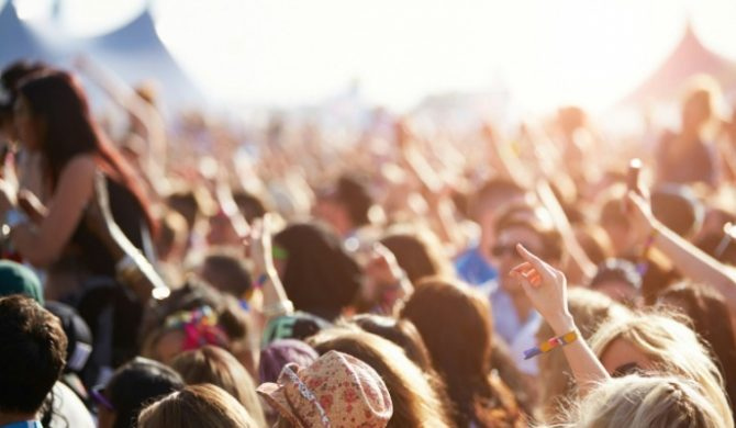 Student Camp Summer Fest już za trzy tygodnie. Na scenie O.S.T.R., Łąki Łan, Paulina Przybysz, Kuba Knap i Curly Heads