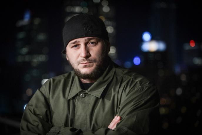 """Waldemar Kasta o historii Polaków: """"Żadna inna nacja nie posiada takich osiągnięć"""""""
