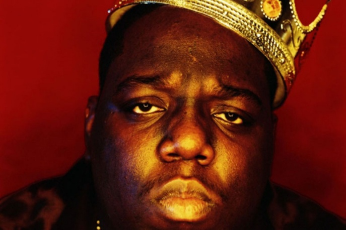 CGM.pl i WIMP grają na czarno #22: Od Notoriousa B.I.G. do Jay Rocka