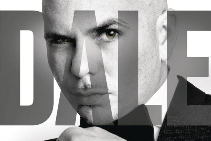 """Pitbull promuje """"Dale"""". Klip do """"Baddest Girl In Town"""" już w sieci"""