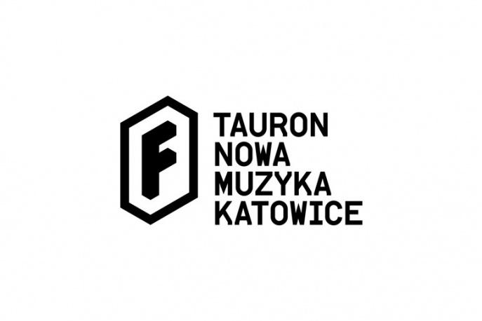 Poznaliśmy datę przyszłorocznego Festiwalu Tauron Nowa Muzyka