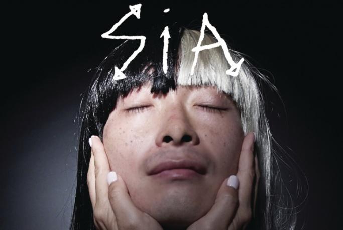 """Sia prezentuje """"Alive"""". Współautorką utworu jest Adele (audio)"""