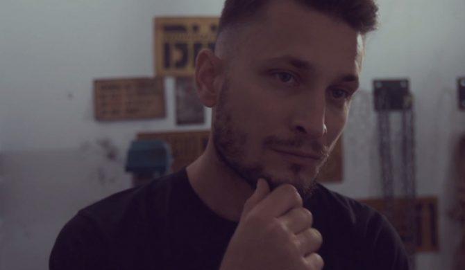 Dwa Sławy, Kuban, Quebonafide i Krzy Krzysztof we wspólnym klipie