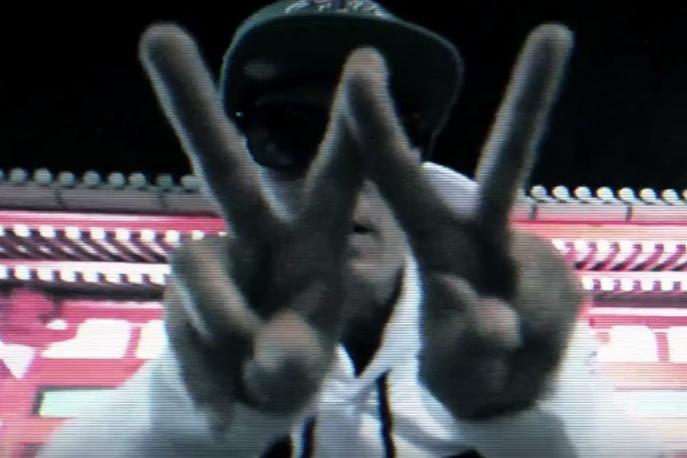 """JWP/BC – nowy klip i odsłuch płyty """"Sequel"""""""