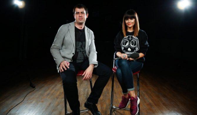 EVENT Program – Krzysztof Bober, Trinity Entertainment