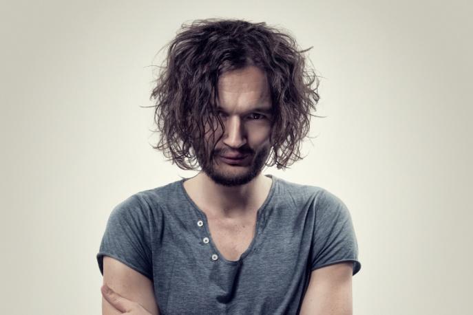 IMPREZA TYGODNIA: Apparat na Warsaw Music Week