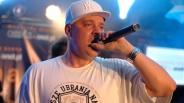 """Tede: """"Polski hip-hop to w więszkości przypadków jest kurwa żenada"""""""
