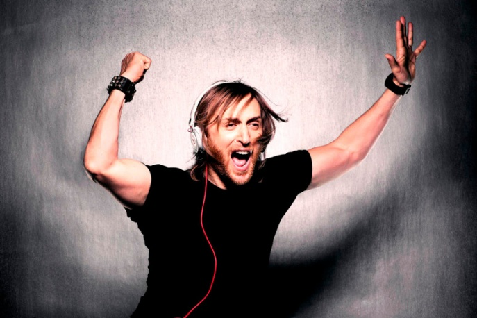 Sia i Fetty Wap w nowym singlu Davida Guetty (wideo)