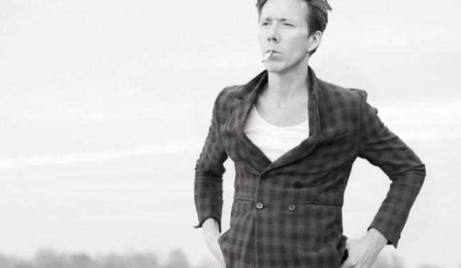 Daniel Bloom publikuje klip do kolejnego singla