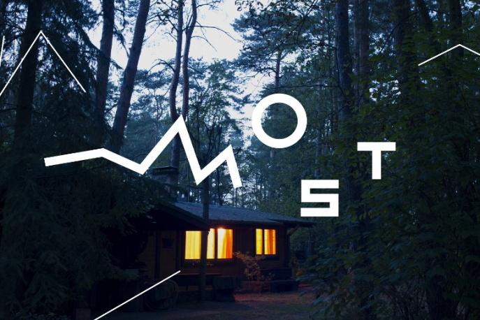 Most – Prosto rusza z nowym labelem. Pierwsze wydawnictwo na początku roku