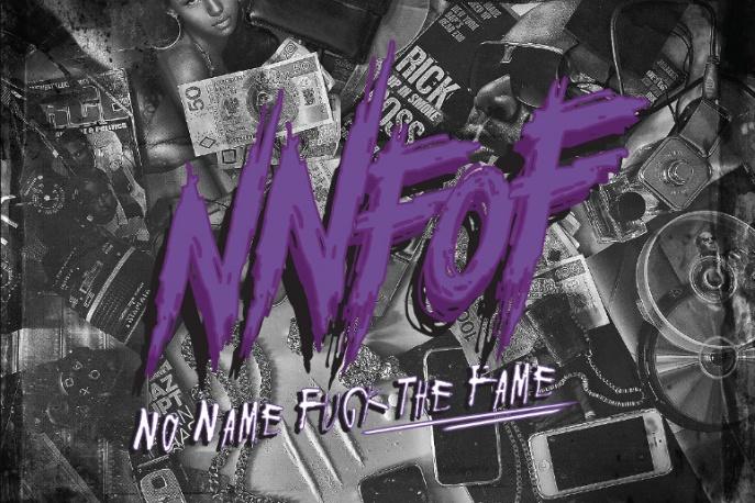 Bonson i Green w nowym klipie No Name Full Of Fame