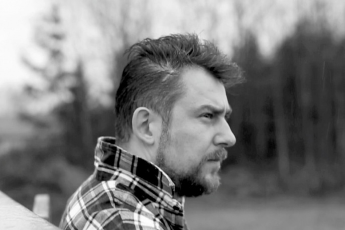"""VNM x KęKę x Sokół x Quebonafide – """"Brać życie za mordę"""" – nowy klip"""