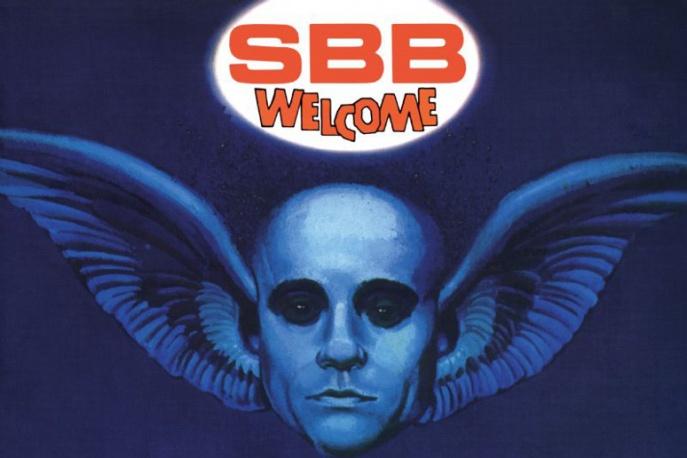Fonografika wydała reedycje kultowych płyt SBB