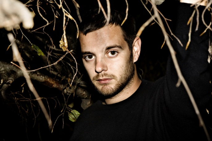 Mike Skinner aka The Streets wraca do muzyki