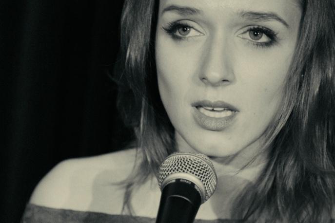 """Masia – """"Całemu światu"""" – w piątek nowy klip. Zobaczcie trailer"""