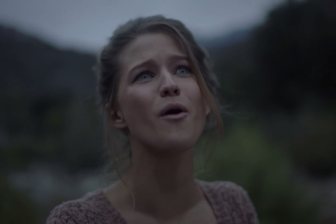 "Selah Sue – ""Fear Nothing"" – nowy klip"