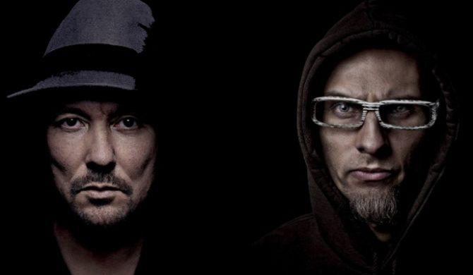 L.U.C i Smolik nagrali charytatywny singiel, którego jedyny egzemplarz wystawią na licytację w Trójce