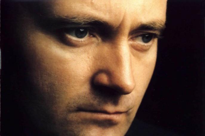 Phil Collins już nie wystąpi