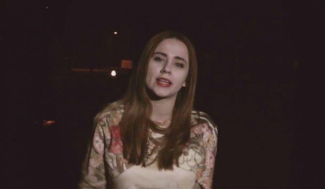 "Ad.M.a. – ""Młode lisy"" – nowe wideo promujące płytę raperki"