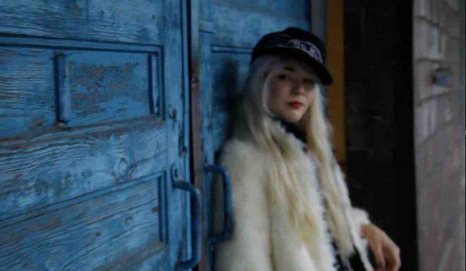 "21 – ""Watch Me Dance"" ft. Shelly Shantelle, Showcas3 (wideo)"