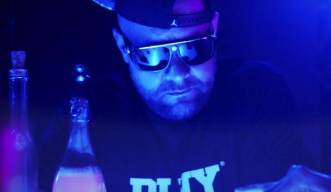 """Tede i Sir Mich – remix """"Ostatniej nocy"""" na Sylwestra (wideo)"""