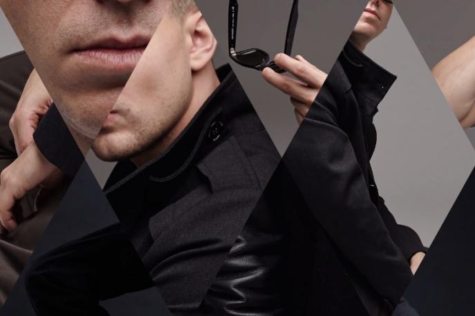 """Sarius x Voskovy x W.E.N.A. – EP-ka """"Złe towarzystwo"""" do odsłuchu"""
