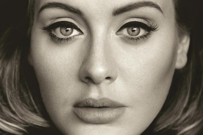 Podsumowanie 2015: najlepsze zagraniczne płyty (miejsca 31-40)