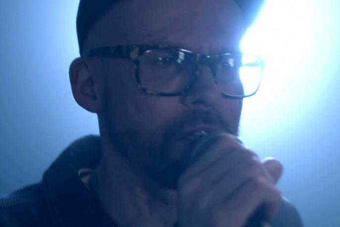 "Grizzlee & DrySkull – ""Stadium Regenesis"" ft. VNM – nowy klip"