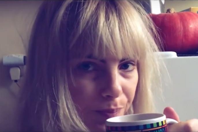 Nowa płyta Julii Marcell w całości po polsku. Mamy pierwszy klip i daty koncertów