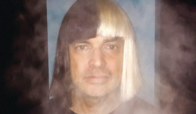 Sia opublikowała nowy utwór stworzony wspólnie z Kanye Westem