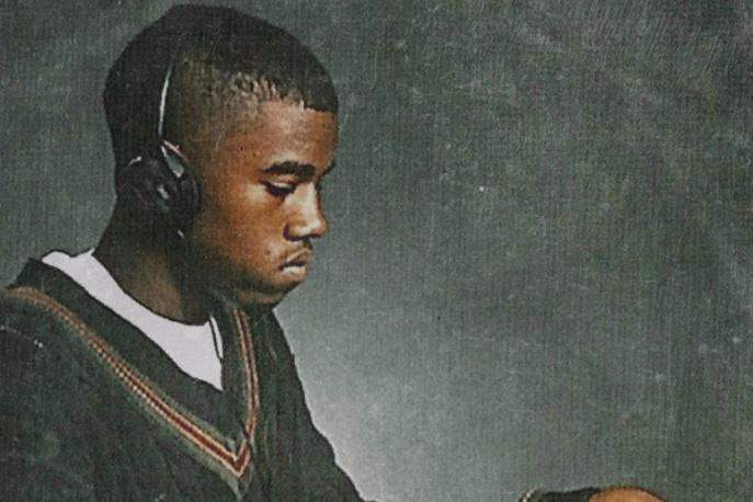 Kendrick Lamar i Ty Dolla $ign w nowych kawałkach Kanye Westa