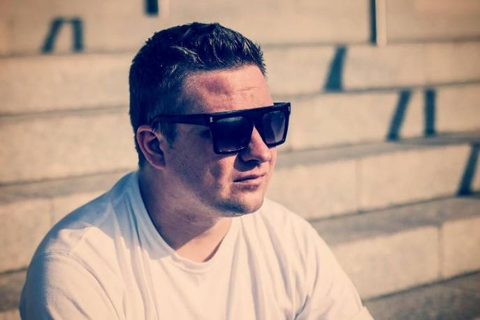 """AdE prezentuje nowy kawałek. Album """"Euforia Tune"""" w drodze"""