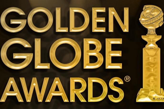 Znamy laureatów Złotych Globów