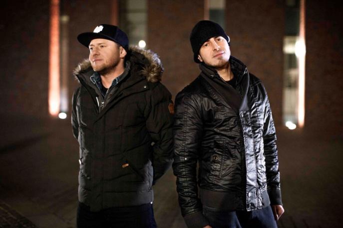 Kaliber 44: jak wyglądałby film o kultowym zespole
