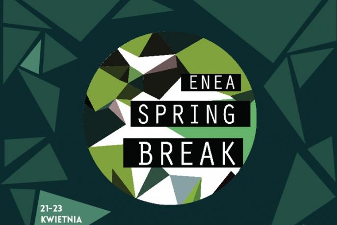 Poznaliśmy 50 artystów tegorocznego Spring Break