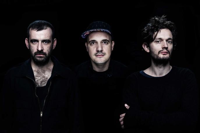 Moderat wydaje nową płytę i przyjeżdża na trzy koncerty do Polski