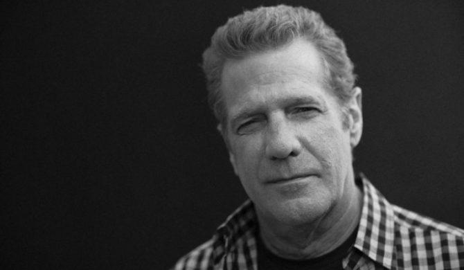 Zmarł Glenn Frey, współzałożyciel Eagles
