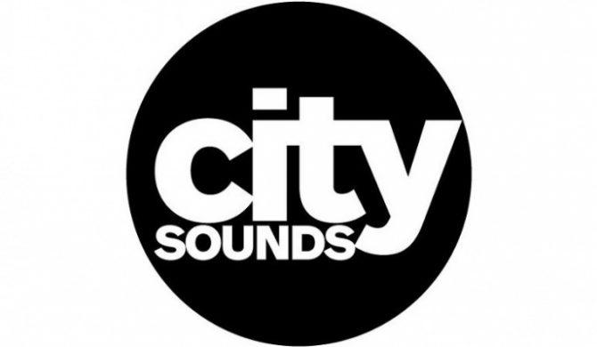 City Sounds Showcase już 5 lutego