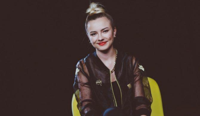 Natalia Nykiel, O.S.T.R i Grubson na SnowShow Music Fest 2016