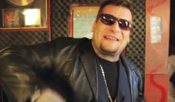 "Popek x Matheo – ""Wynocha (love song)"" – nowy klip"