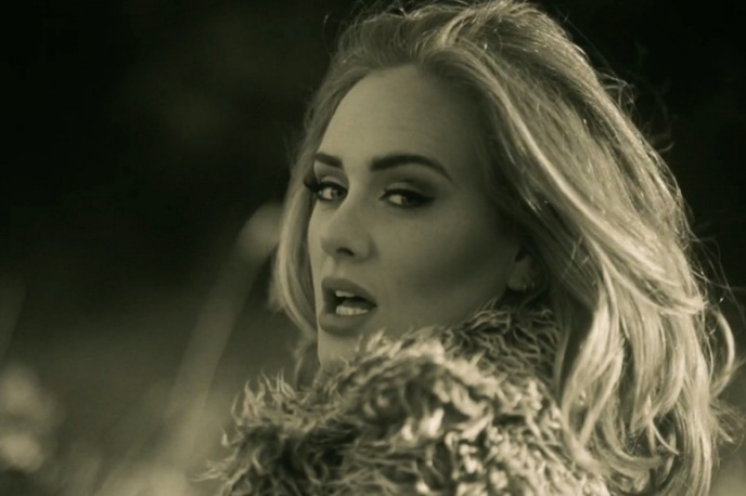 """""""Hello"""" Adele z miliardem wyświetleń na YouTube. Kto jeszcze przekroczył tę magiczną barierę?"""