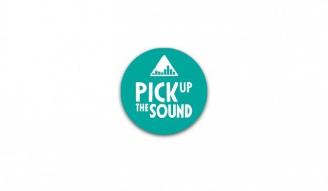 Znamy uczestników I etapu konkursu Pick Up The Sound w kategorii hip-hop/r'n'b