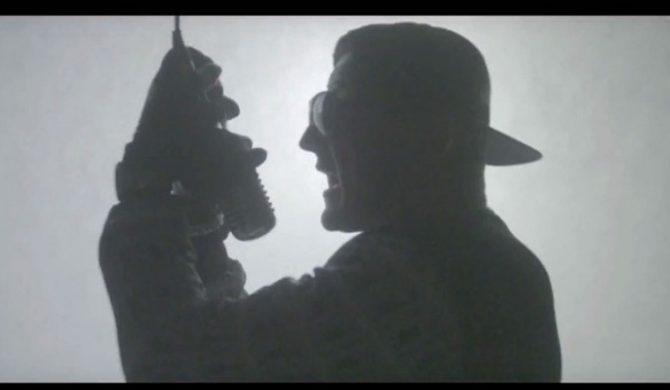 """Bezczel – """"Opowiem ci"""" – nowy klip"""