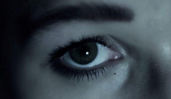 """Luka – """"Poczuć to"""" (wideo)"""
